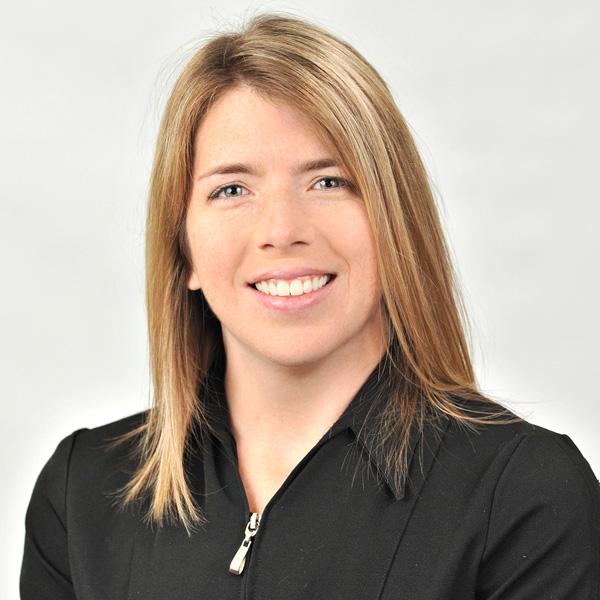 Chelsey Bell